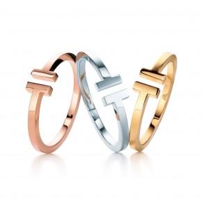 Tiffany & Co. : New York à portée de main