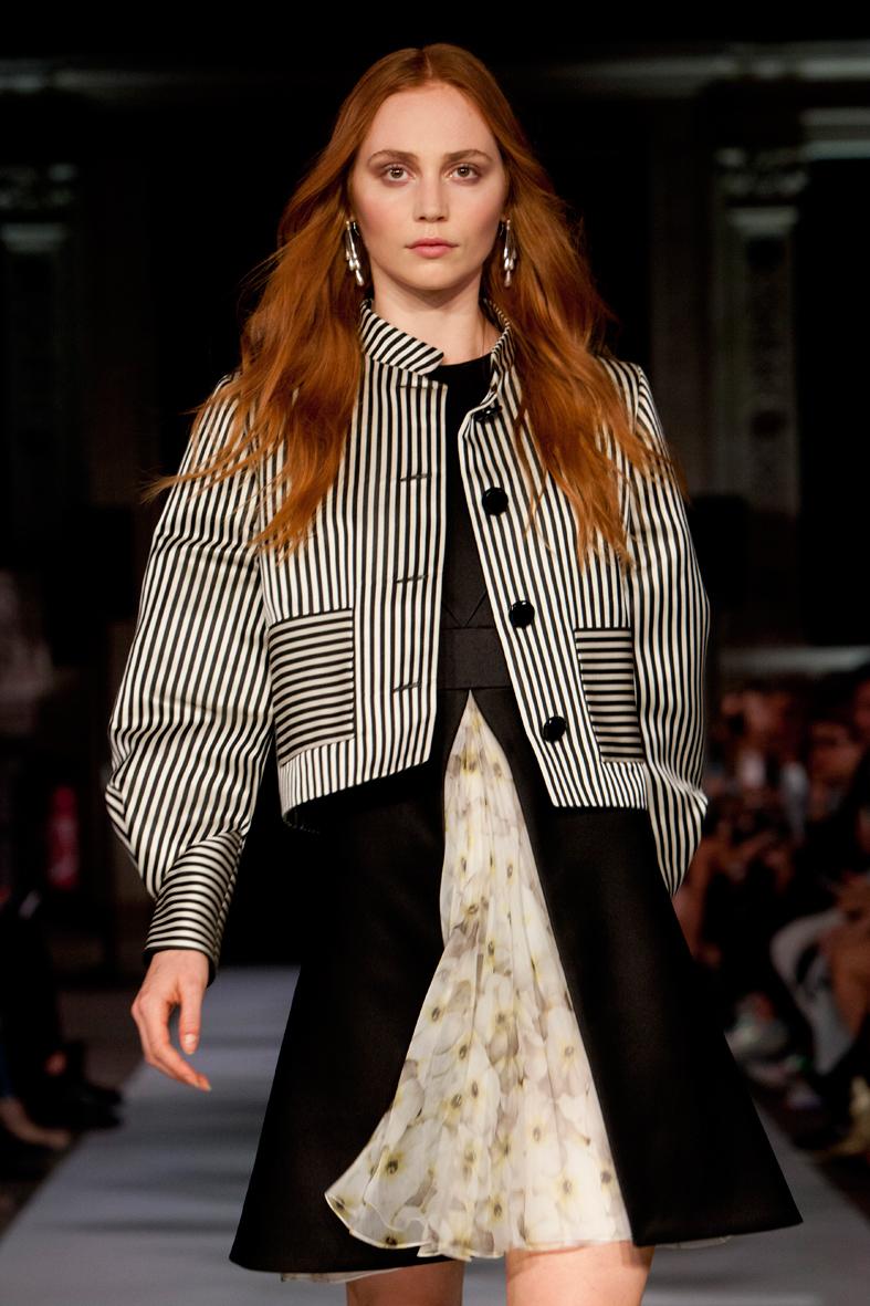 Yde show printemps et 2015 luxsure - Mode japonaise paris ...