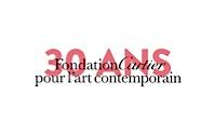 La Fondation Cartier pour l'art contemporain fête ses 30 ans