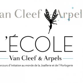 L'Ecole Van Cleef & Arpels poursuit son développement