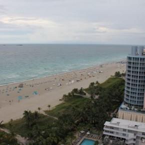 Miami Capitale Shopping : Miami Beach et ses environs