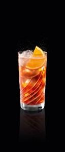Martini® Classic Cocktails Americano