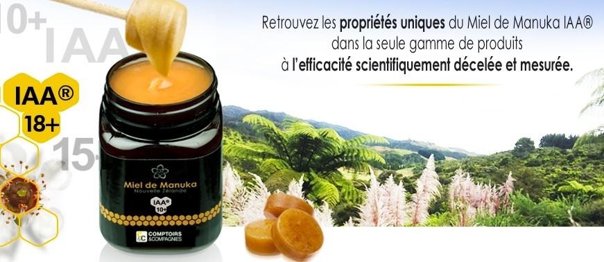 d couvrez le miel de manuka et ses vertus beaut luxsure