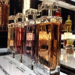 Guerlain collections exclusives et parfums uniques