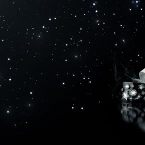 CHANEL dévoile sa collection «Cosmique»