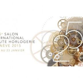 Le SIHH analysé par Collector Square : Cartier a la cote