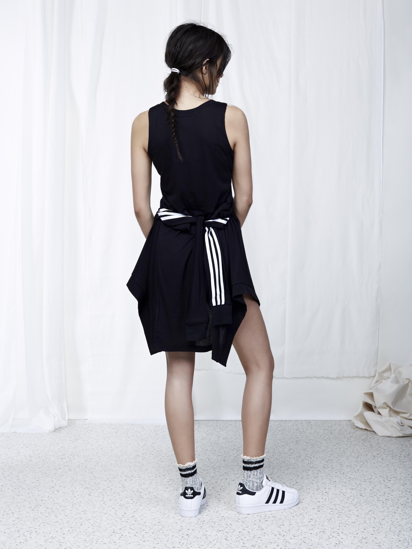 Adidas Superstar Fille 36