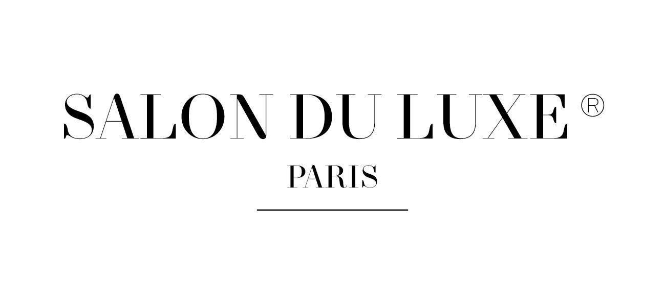 Salon du luxe paris 2 jours de conf rences sur le luxe for Salon du ce paris