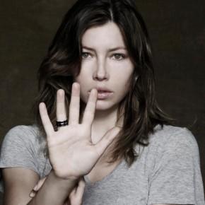 Bulgari et Fabrizio Ferri lancent «Stop, Think, Give» pour Save the Children