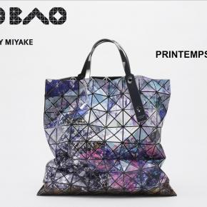 «Mineral» by BAO BAO Issey Miyake