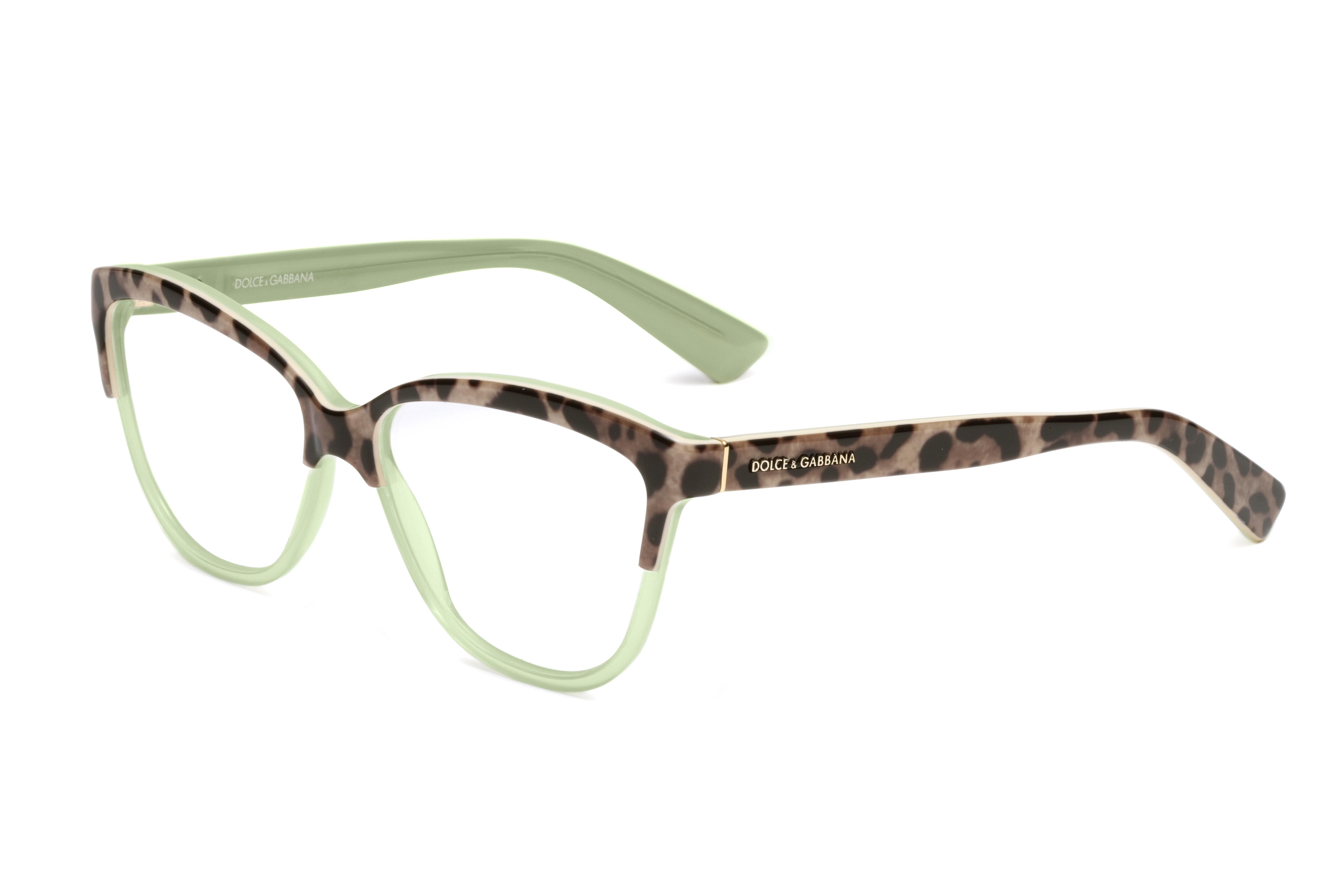 Dolce Gabbana eyewear « Spain in Sicily » pour l été 2015 - Luxsure 88409a1201c5