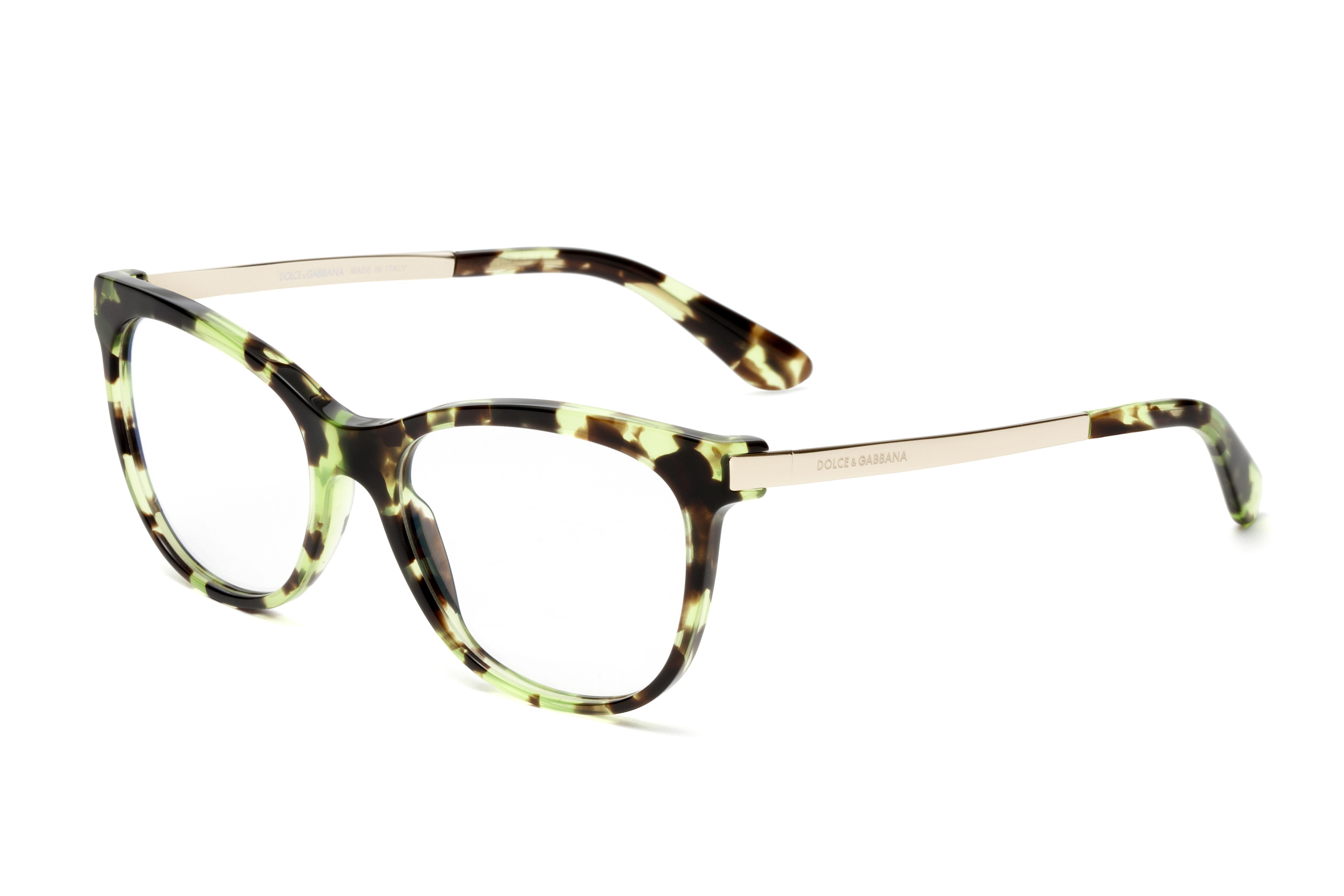 Monture de vue papillon aux lignes subtiles. L intérieur de couleur or  rendent ces lunettes encore plus féminines, matière toujours plus valorisée  par ... f16ab173dba1