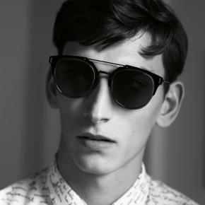 DIOR  composit 1.0 sunglasses