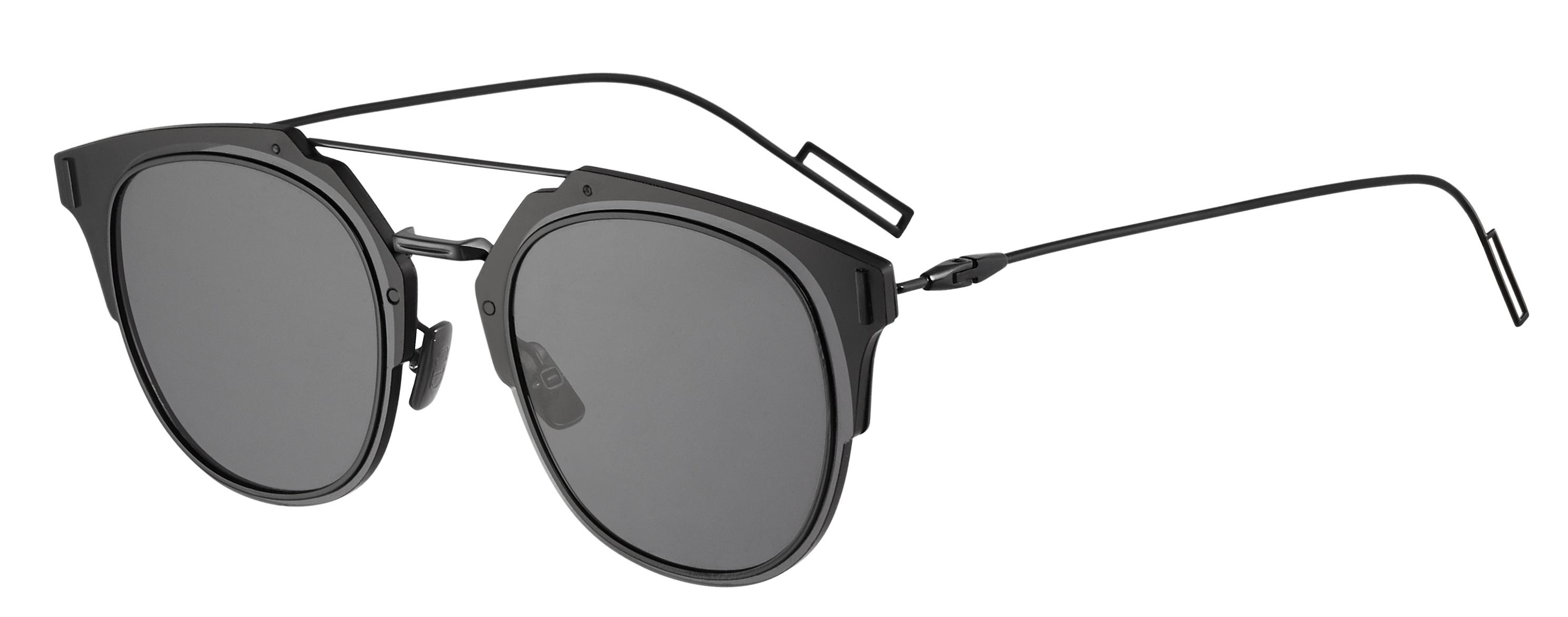 dior composit 1 0 sunglasses. Black Bedroom Furniture Sets. Home Design Ideas