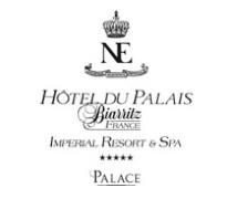 Sublimer sa silhouette au Spa Impérial de l'Hôtel du Palais à Biarritz!