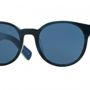 PAUL SMITH GLASSES PRINTEMPS 2015