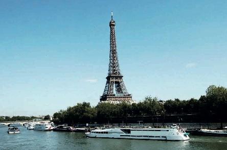 Le vip paris inaugure 3 nouvelles suites baln o - Balneo parijs ...