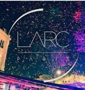 L'Arc Paris:  les Jeudi HOUSE OF DOLLS