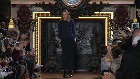 De Kering à H&M : conscience éthique et développement durable en marche dans la mode et le luxe