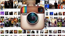 Mode & Instagram