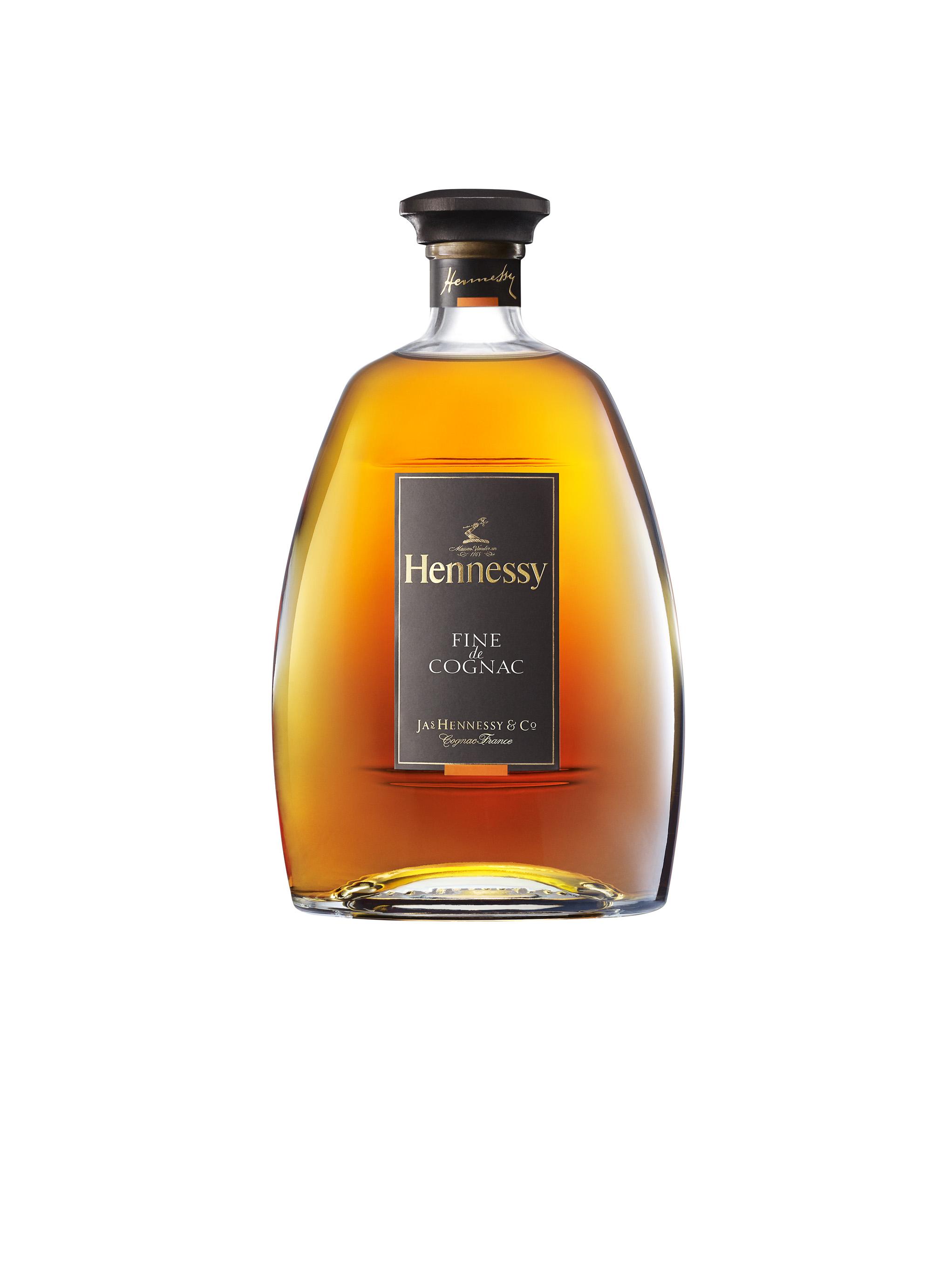 Rencontres cognac