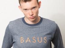 Basus, Cork Project