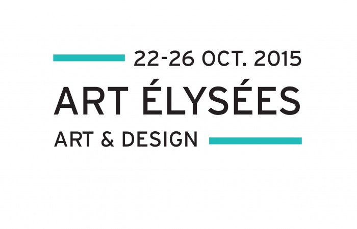 Luxsure, une nouvelle fois partenaire de Art Elysées & Design Elysées
