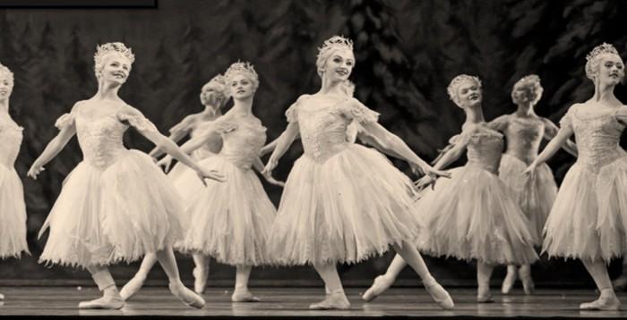 De l'opéra au cinéma: le programme 2015/2016 du Royal Opéra House & Art Alliance.