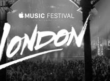 Apple Music Festival : Pour une expérience musicale tout en harmonie avec les publics