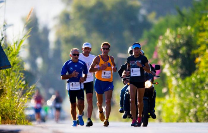 Costa Navarino, destination sportive accueille le 3e Navarino Challenge du 11 au 13 Septembre 2015