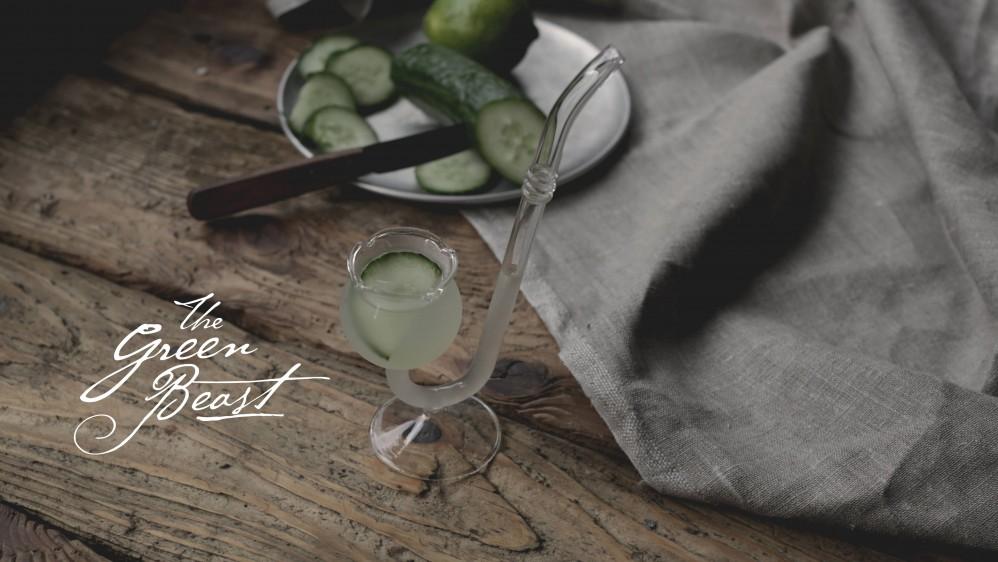 100 ans d'interdiction de l'absinthe célébrés aux Absinthiades