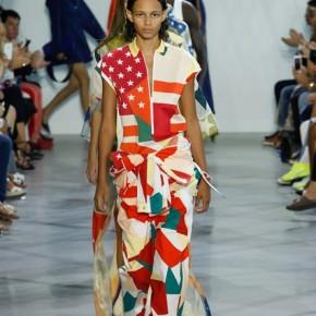 Suivre la Fashion Week de Milan sur Instagram
