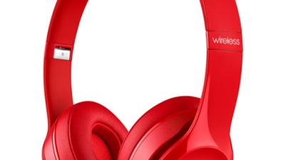 Beats by Dre – Des idées de cadeau high tech et tendance pour Noël !
