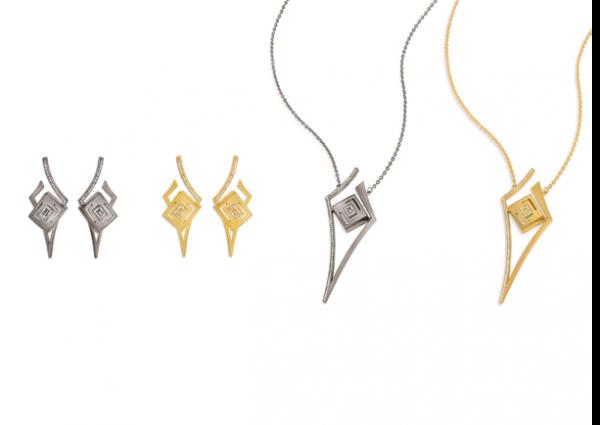 LIGHTS AND REFLECTIONS – Le nouveaux bijoux parfumés BY KILIAN