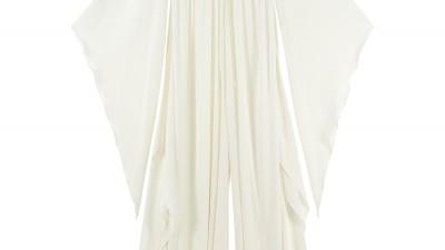 ASOS présente ses robes de mariée