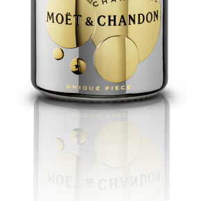 Moët & Chandon présente la collection « So Bubbly » pour la fin d'année  2015