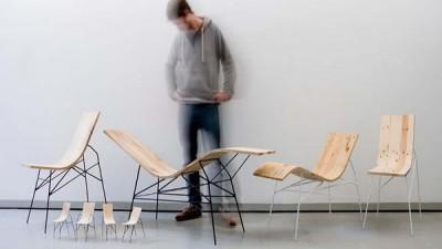 Paris distingue les talents du design, de la mode et des métiers d'arts