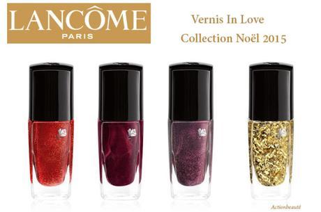 lancome-collection-noel-2015-L-BLQi5H