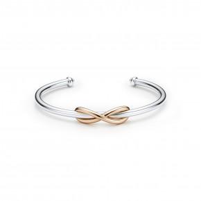 Un cadeau Tiffany & Co. à gagner pour la St-Valentin au Royal Monceau-Raffles Paris