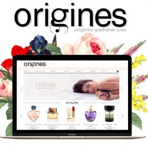Origines-Parfums.com lance une édition limitée Guerlain pour la Saint-Valentin