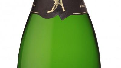 Champagne De Sousa : des bulles et beaucoup d'amour !