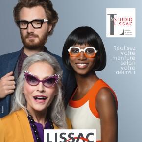 Lissac renforce sa stratégie de personnalisation