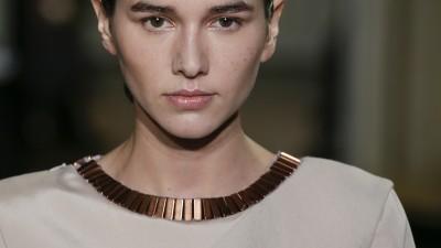 ILJA,  SS16, Haute Couture Paris