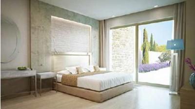 Les hôtels SANI RESORT en Grèce