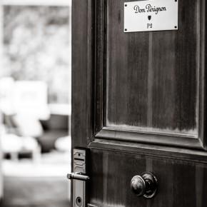 Le champagne Dom Pérignon s'installe à l'Hôtel de Paris à Monaco
