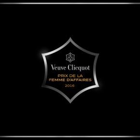 Veuve Clicquot – Ouverture des candidatures pour la 45ème édition du Prix Veuve Clicquot de la Femme d'Affaires France