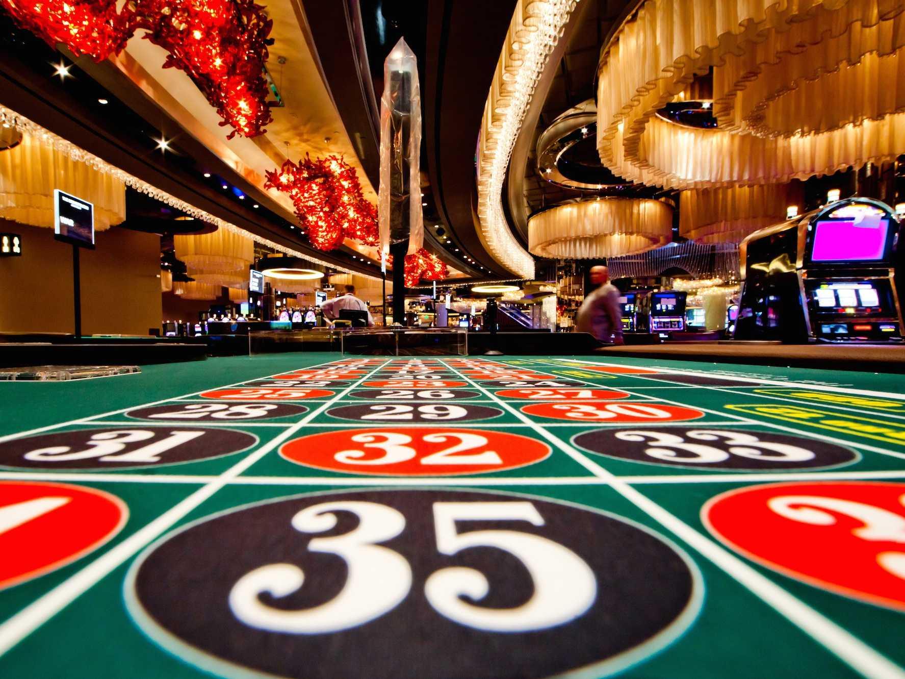 casino 770 plus disponible en france