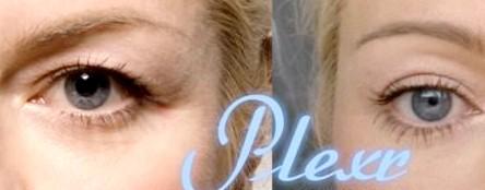 Ma seconde séance de Plexr pour un regard plus ouvert
