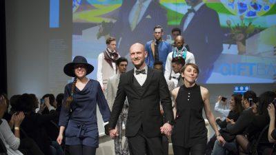 Fashion Preview, état des lieux de la mode Montréalaise