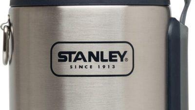 La légende Stanley